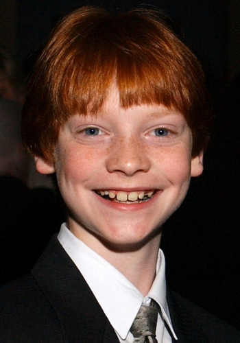 Picture for Calum Worthy