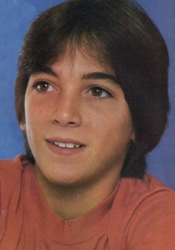 Picture for Scott Baio
