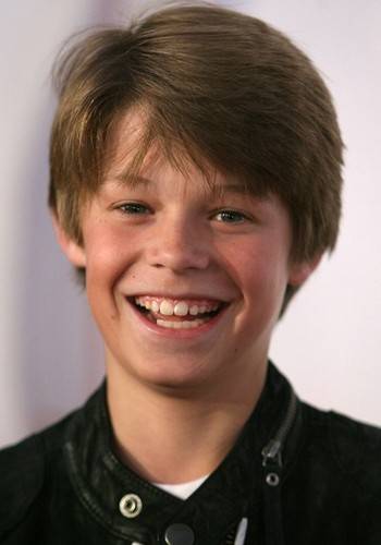 Picture for Colin Ford