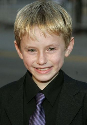 Picture for Nathan Gamble