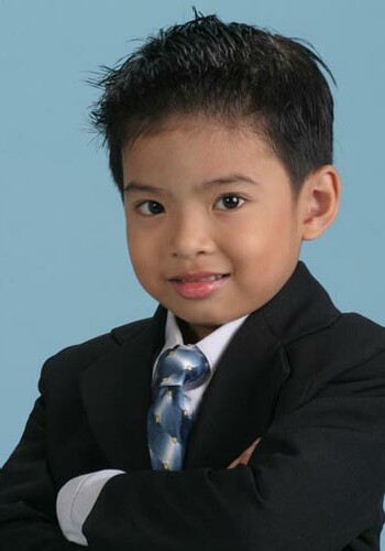 Picture for Nash Aguas
