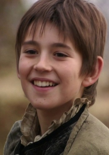 Picture for Charlie Rowe