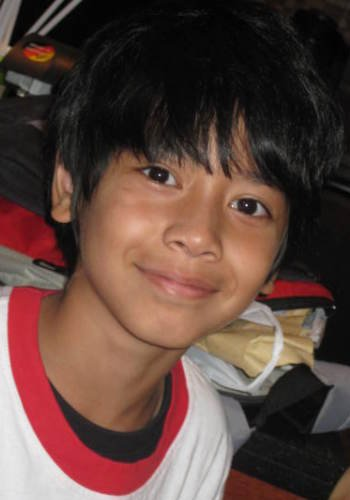 Picture for Emir Mahira