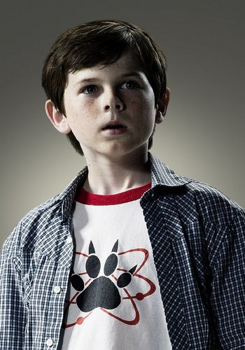 Picture for Chandler Riggs