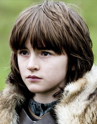 Picture for Isaac Hempstead Wright