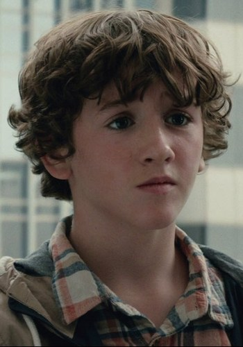 Picture for Art Parkinson