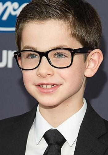 Picture for Owen Vaccaro