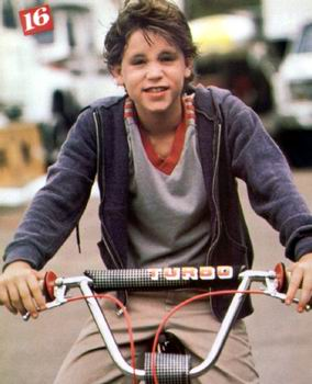 Picture for Corey Haim