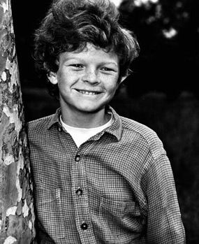 Picture for Johnny Whitaker