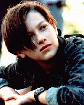 Picture for Edward Furlong