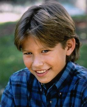 Picture for Jonathan Taylor Thomas