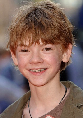Picture for Thomas Sangster