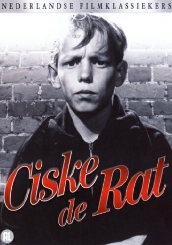 Picture for Ciske de Rat