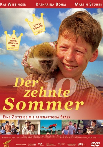 Picture for Der Zehnte Sommer