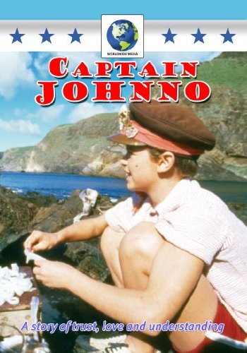 Picture for Captain Johnno