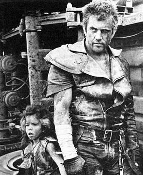 Picture for Mad Max 2: The Road Warrior