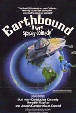 Picture for Earthbound