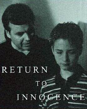 Picture for Return to Innocence