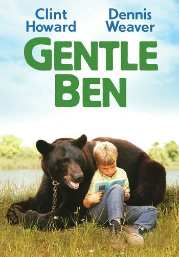 Picture for Gentle Ben