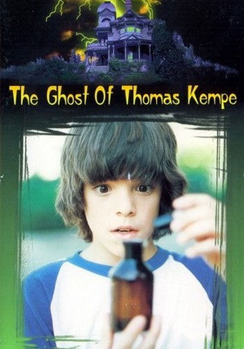 Picture for The Ghost of Thomas Kempe