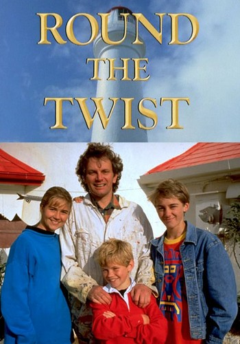 Picture for Round The Twist