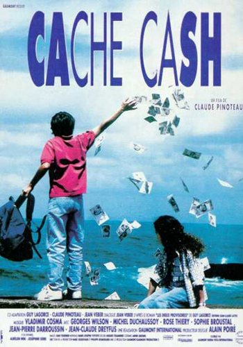 Picture for Cache Cash