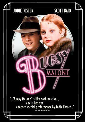 Picture for Bugsy Malone