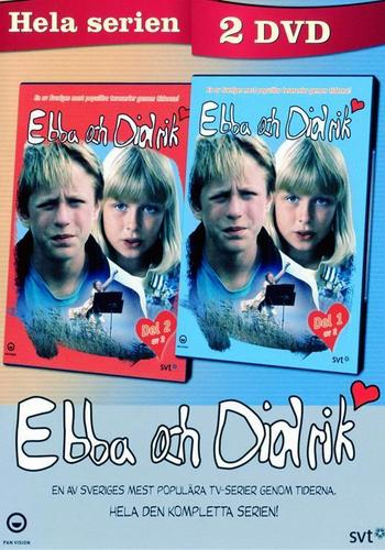 Picture for Ebba och Didrik