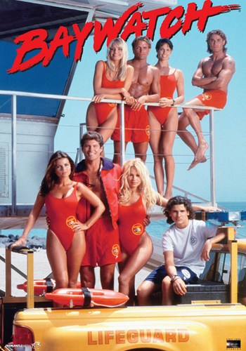 Picture for Baywatch