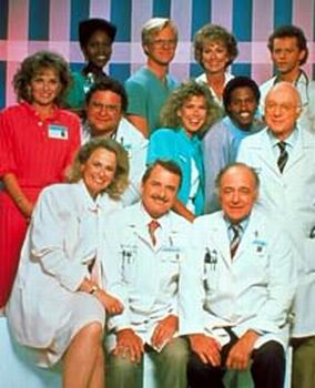 Picture for St. Elsewhere