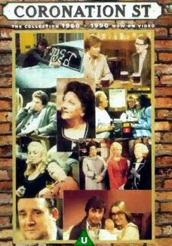 Picture for Coronation Street