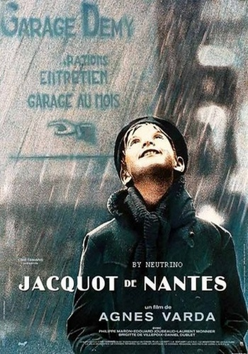 Picture for Jacquot de Nantes