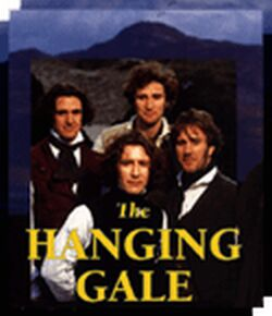 Picture for The Hanging Gale