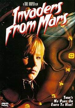 Picture for Invaders from Mars