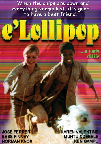 Picture for E'Lollipop