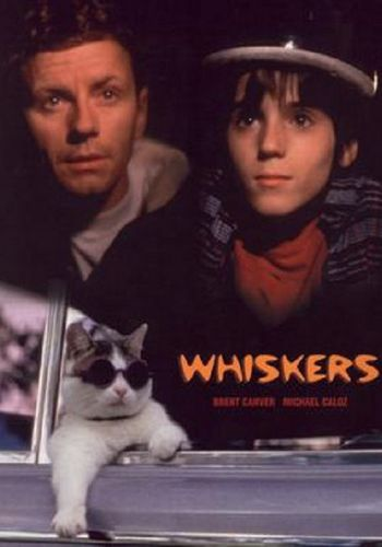 Picture for Whiskers