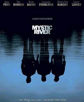 Picture for Mystic River