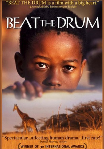 Picture for Beat the Drum