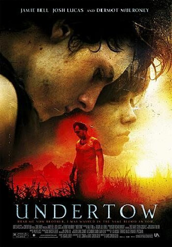 Picture for Undertow