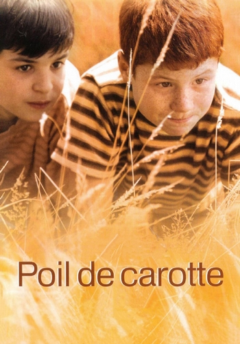 Picture for Poil de carotte
