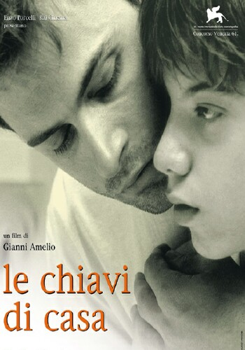 Picture for Le Chiavi di casa