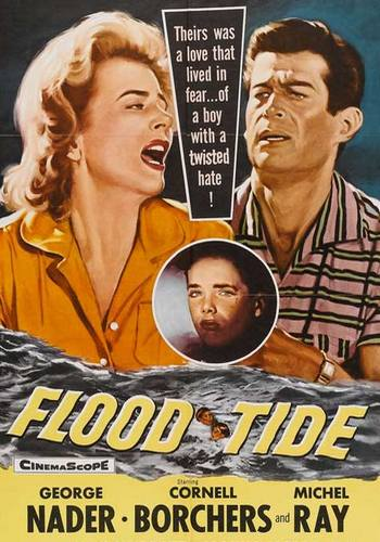 Picture for Flood Tide