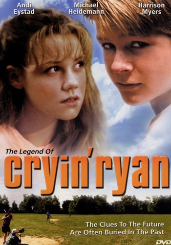 Picture for The Legend of Cryin' Ryan