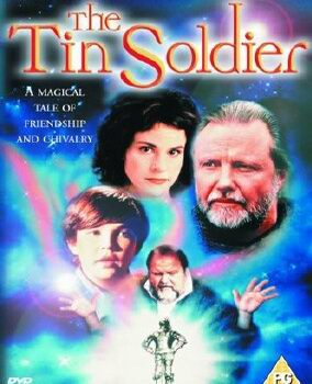 Picture for Tin Soldier