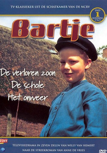 Picture for Bartje