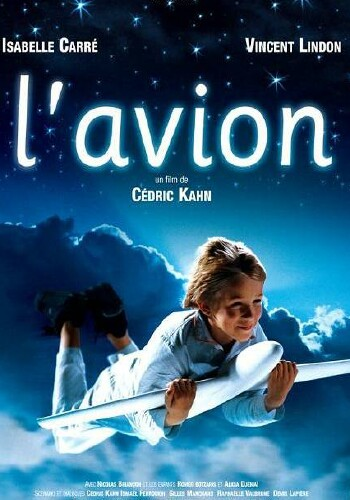 Picture for L'Avion