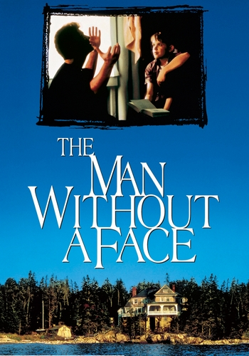 Picture for The Man Without a Face