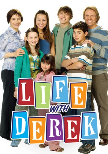 Picture for Life with Derek