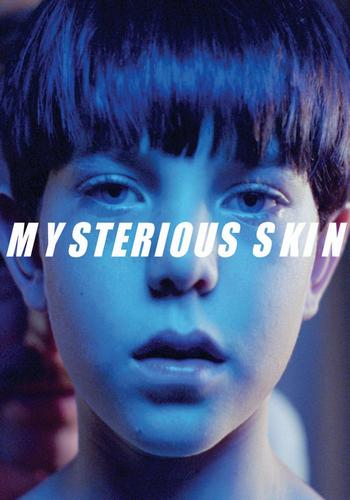 Picture for Mysterious Skin