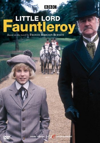 Picture for Little Lord Fauntleroy